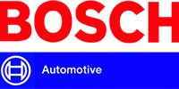 Bosch_Automotive-logo-E44BD6CFF5-seeklogo.com